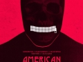 americanhorror