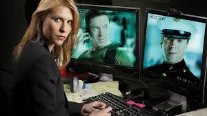 homeland_terceratemporada