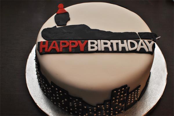 madmen_cake