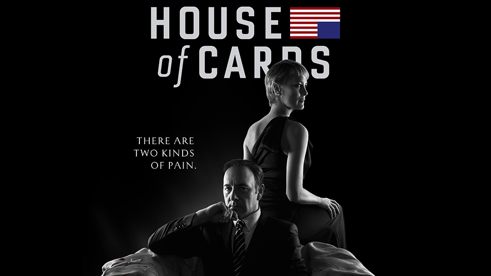 house-of-cards-season-2
