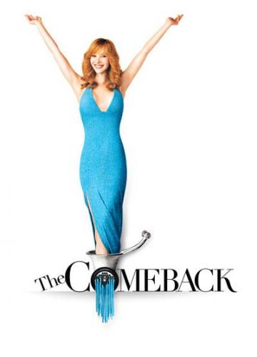 HBO-series-The-Comeback-will-make-a-six-episode-return-to-television_f