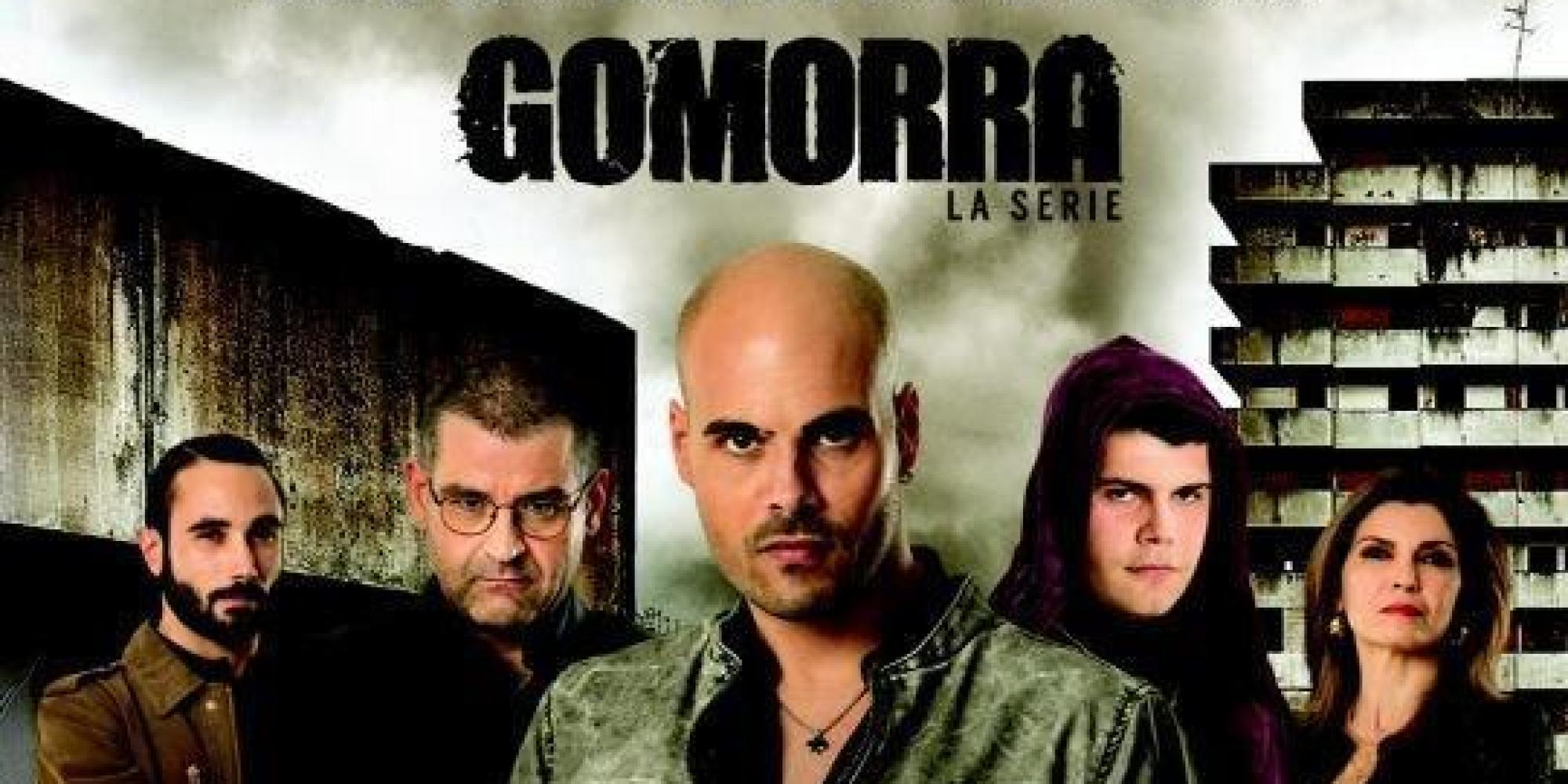 gomorra-laserie