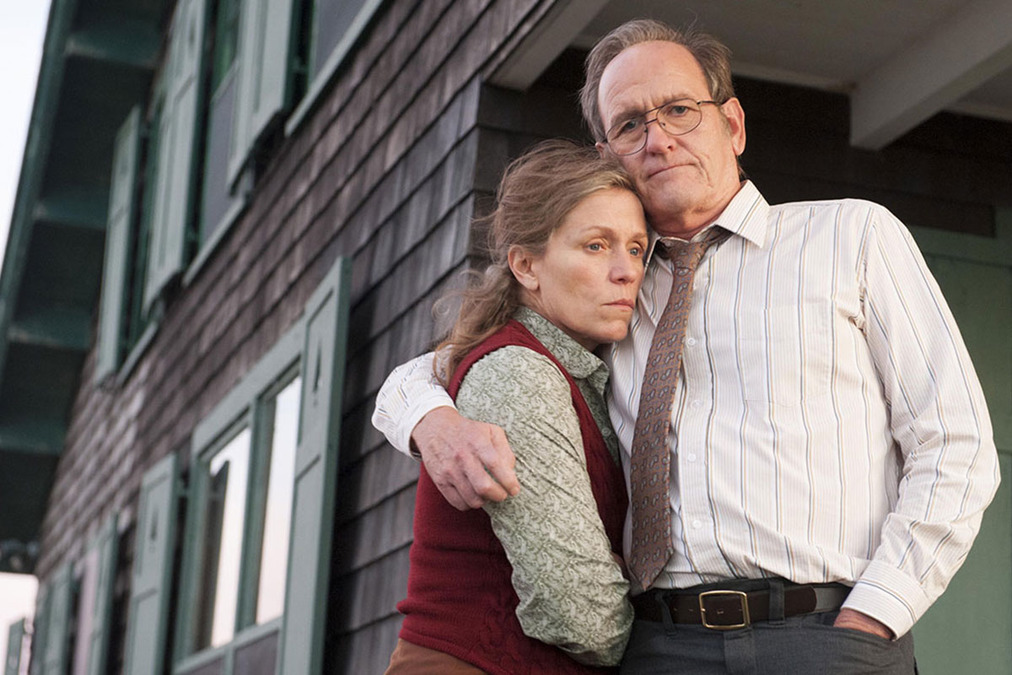 OliveKitteridge_article_story_large