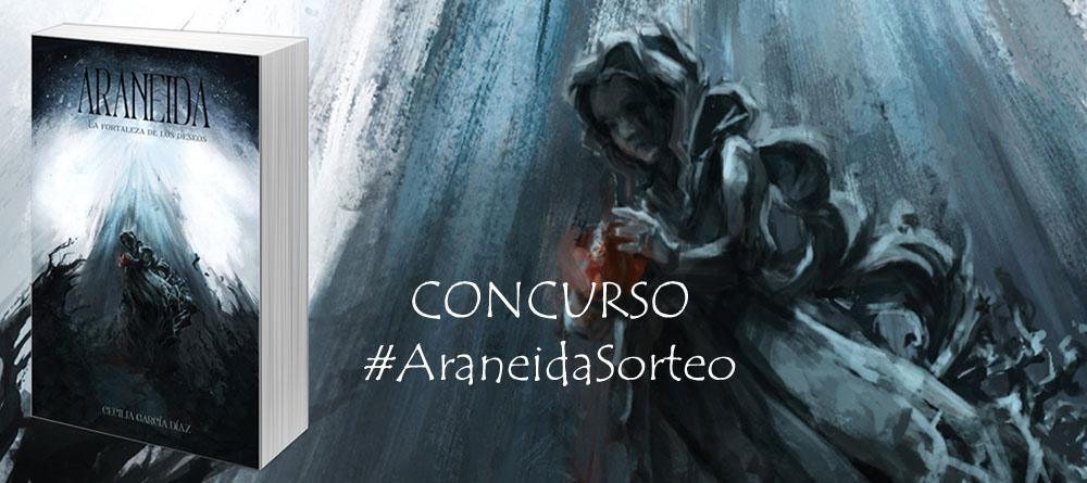 concurso_araneida
