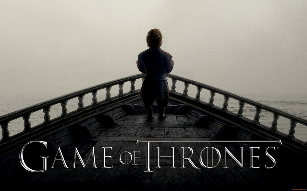 game-of-thrones-2015-season-5