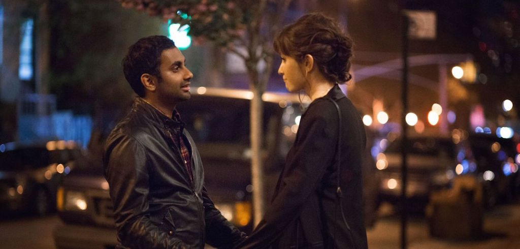Master-of-None-Aziz-Ansari-Netflix-Season-1