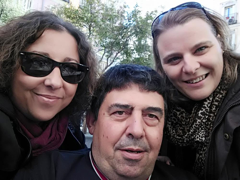 mejino_yolanda