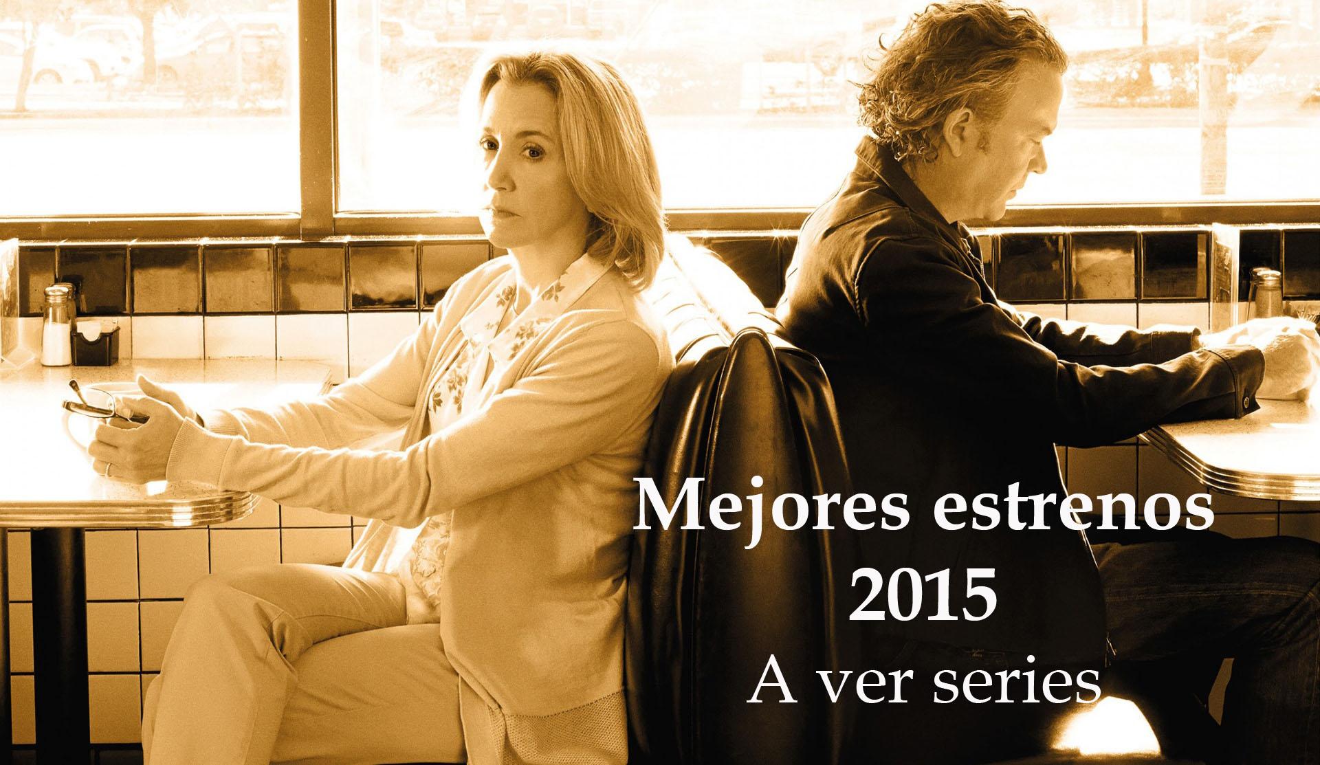 mejores estrenos 2015