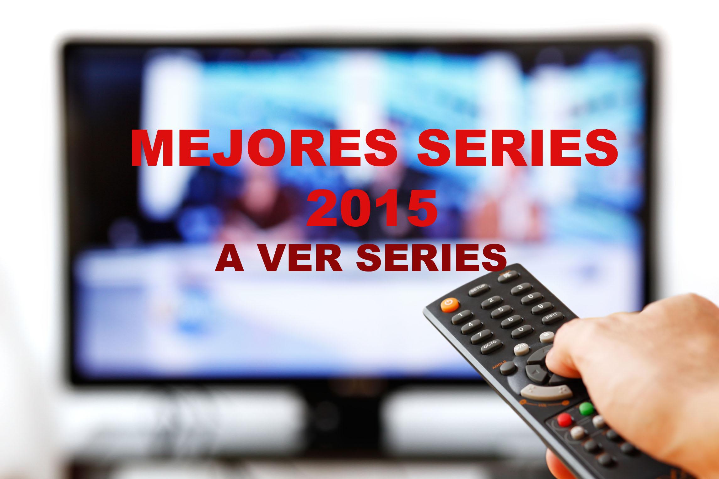 mejores series 2015_averseries