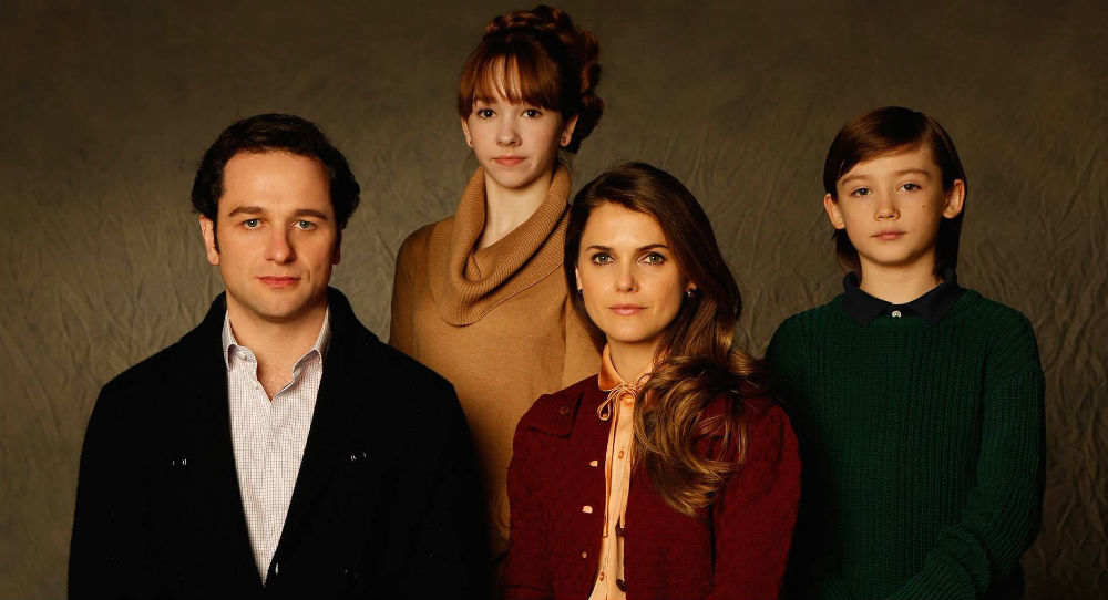 The-Americans-3