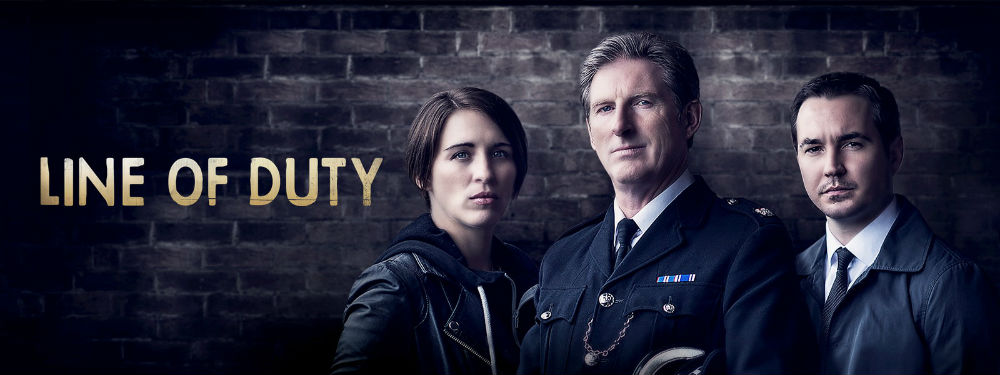lineofduty_averseries3
