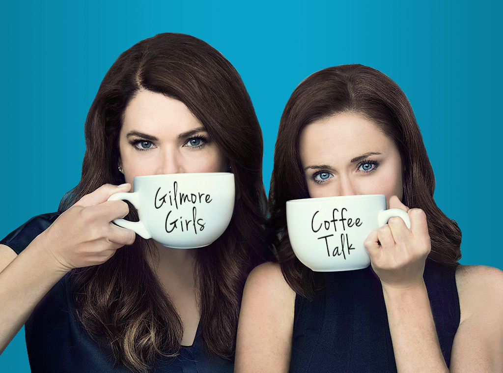 gilmore_girls_a_year_in_the_life_averseries
