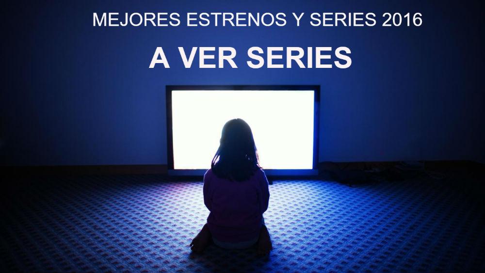 mejores-series_averseries